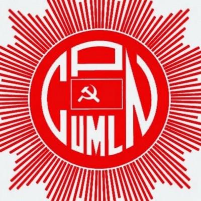 UML-1493210059.jpg