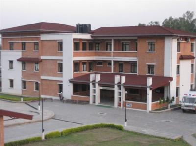 Eye-Hospital-1497527340.jpg