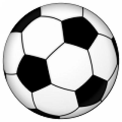 Football-1497627208.png