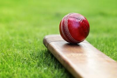 cricket-ball-bat-1497715549.jpg