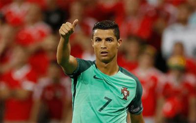 Ronaldo-1498064807.png