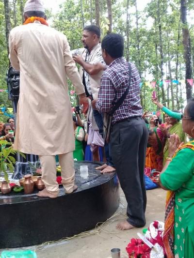 Shibhalaya-1500297202.jpg