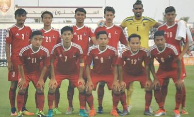 Footballl-1500341105.jpg