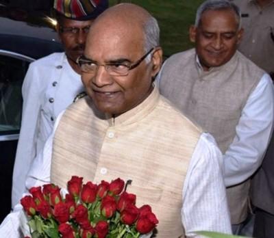 Ram-nath-Kpvind-1500557108.jpg