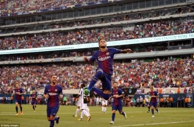 neymar-vs-juventus_UE1s31-1500792598.jpg