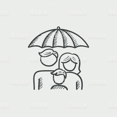 Insurance-1501151956.jpg