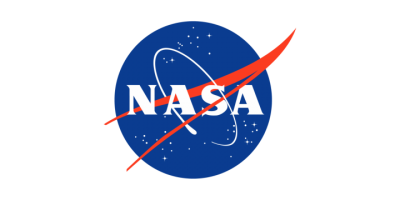 1-Nasa-logo-1502015173.png