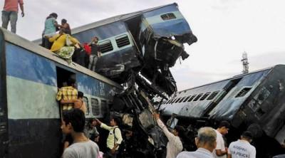 Train-Derail-1503198318.jpg
