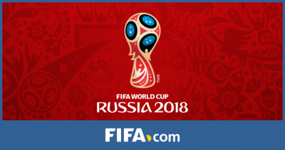 world-cup-1504662287.png