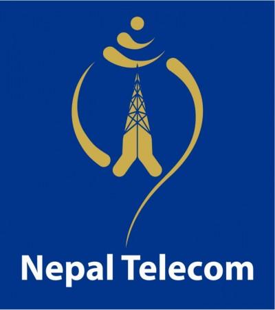NTC_Logo-1507190360.JPG