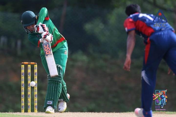 Acc-Cricket1-1510399409.jpg