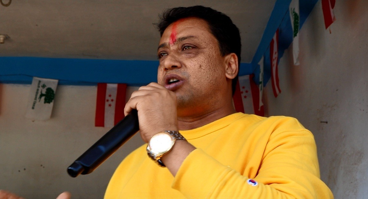 Indra-Bahadur-Baniya-Phot-1510667284.jpg