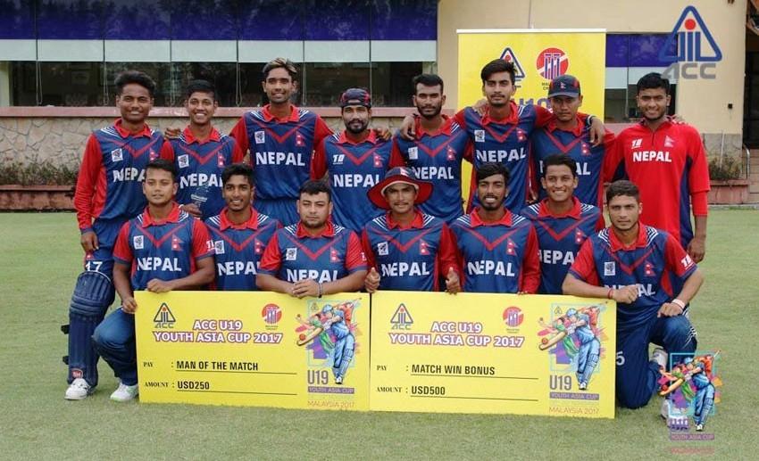 Nepal-cricket-1510675003.jpg