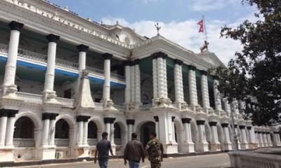 Singha-Barbar-1511189695.jpg