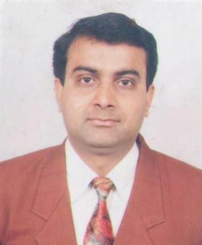 Raghu-1511509164-1511519940.jpg