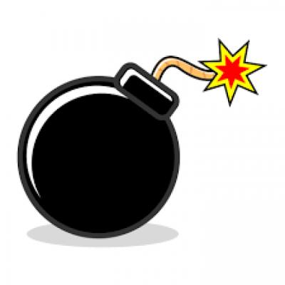 Bomb-1511872033.png