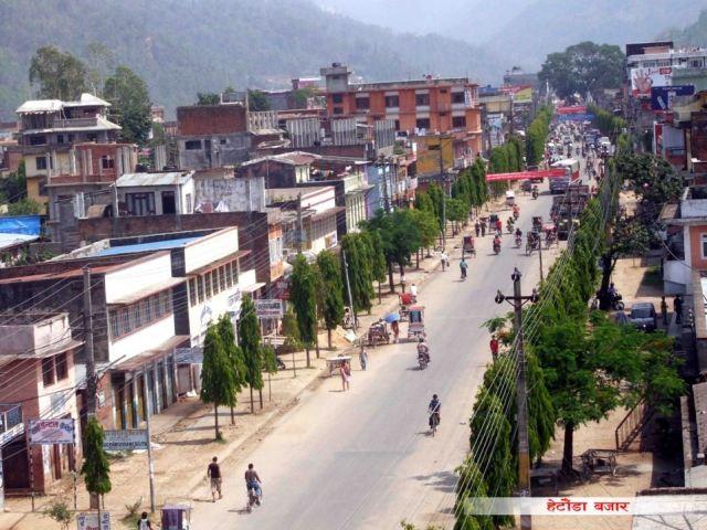 Hetauda-Bazar-1512051387.jpg
