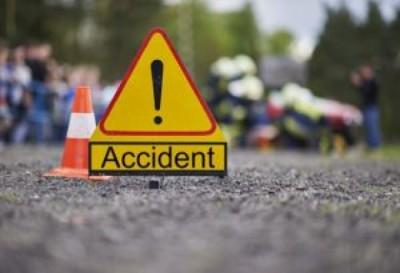 Accident-1512722580.jpg