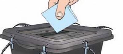 nepal-poll-1512903756.jpg