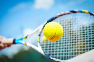 Tennis-1513390593.jpg