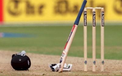 Cricket-1513503929.jpg