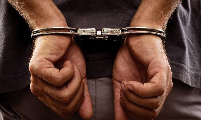 Arrested-1513499998.jpg