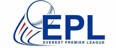 EPL-Logo-1513610353.jpg