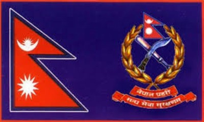nepal-police-1514262504.jpg