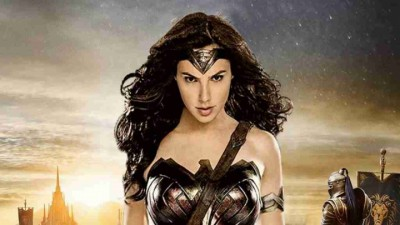 Wonder-Woman-1514979106.jpg