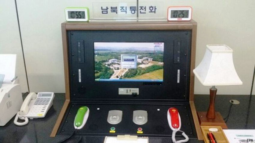 Uttar-Korea-Ra-Dakshin-Ko-1515029552.jpg
