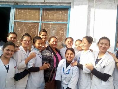 Nurse-1515666422.jpg