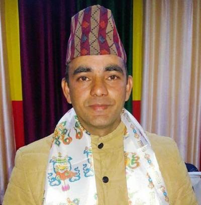Hari-Sharma-1515916019.jpg