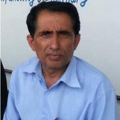 Ramesh-Pradad-Limichhane-1515917162.jpg
