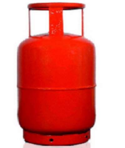 Gas-Cylinder-1516021540.png