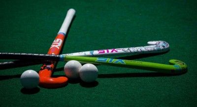 Hockey-1516107851.jpg