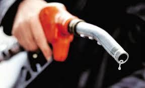 Petrol-1516235059.jpg