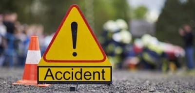 Accident-1499161093-1516620447.jpg