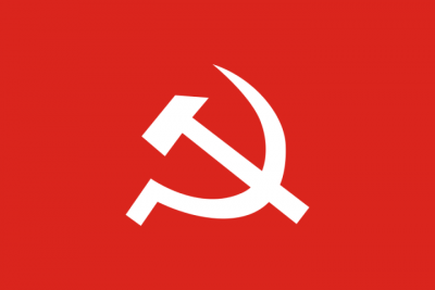 Flag_of_the_Communist_Par-1516706620.png
