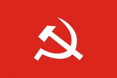 Flag_of_the_Communist_Par-1516706620.png