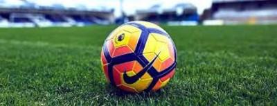 Football-1516983372.jpg