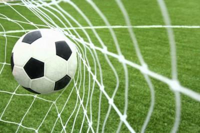football-4-1517056740.jpg