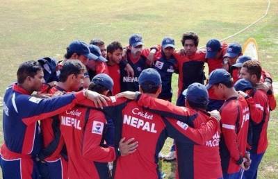 nepal1-1517030742.jpg