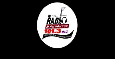 Radio-Makawanpur-1517232266.jpg