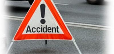 road-accident-1517200701.jpg
