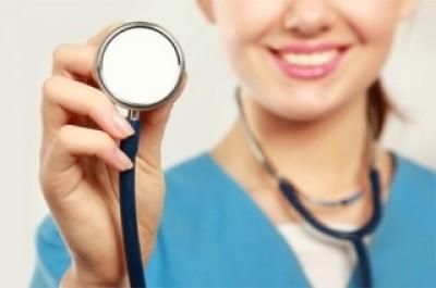 Health-Checkup-1517499337.jpg