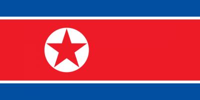 N-Korea-1517821951.png