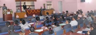 Pradesh-4-1517821198.jpg