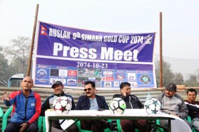 Simara-Gold-Cup-1517923919.JPG