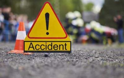 accident-1518075711.jpg