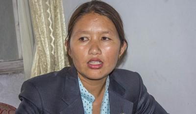 Radhika-Tamang-1-1-1518333161.jpg